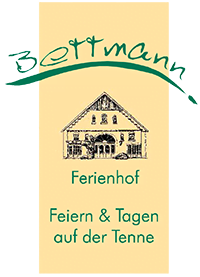 Ferienhof Bettmann